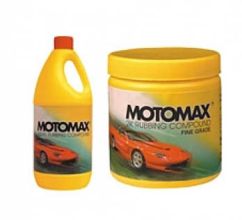 Motomax Products